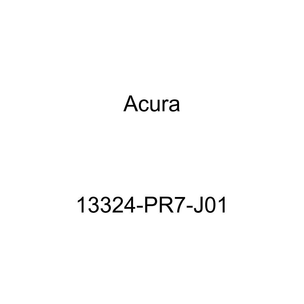 Acura 13324-PR7-J01 Engine Crankshaft Main Bearing