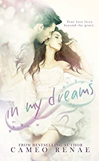 In My Dreams by Cameo Renae ebook deal