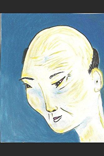Cuentos del Japón Tomo II: Traducidos por (literatura japonesa) (Spanish Edition)