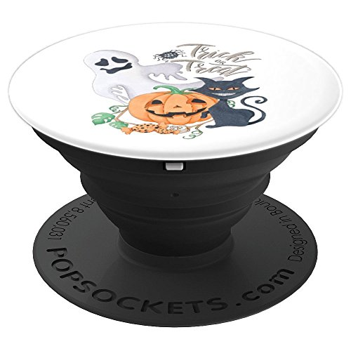 Halloween Shirts NYC Halloween Party Favor Trick or Treat ...
