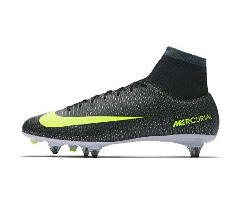 Nike Mercurial Victory CR7 DF SG