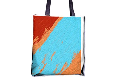 best bags Color Background tote tote tote printed Brushstroke Painted bags professional womens' allover totes popular totes large tote bags large professional tote best bags bag popular BwUwq5f