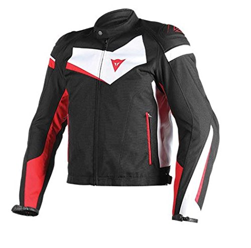 dainese-veloster-tex-adult-duratex-fabric-jacket-black-white-red-eur-50-us-40