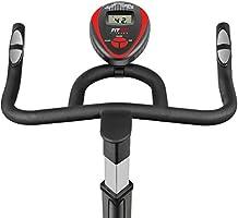 FITFIU BESP-300 - Bicicleta Spinning Indoor magnética Profesional ...