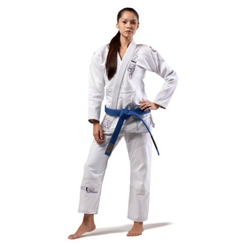 Grips-Athletics-Womens-Amazona-Gi