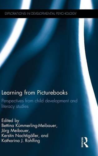 learning-from-picturebooks-perspectives-from-child-development-and-literacy-studies-explorations-in-