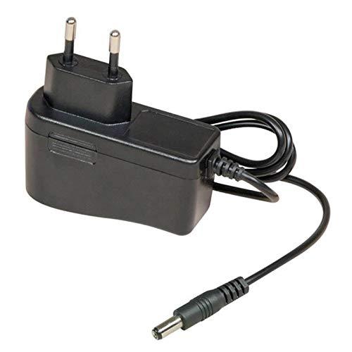 In regalo un Compressore Per Automobili HelpAccess-Germany Avviatore di Emergenza per Auto con capacit/à 16000mAh Jump Starter con 600A Corrente di Picco,Batteria Auto Diesel|Torcia LED//4 porte USB