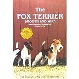 The Fox Terrier, Anna K. Nicholas and Marcia A. Foy, 0866229310