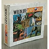Wildlife Explorer, , 1886614776