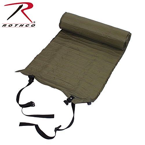 air mat hiking sleep pad