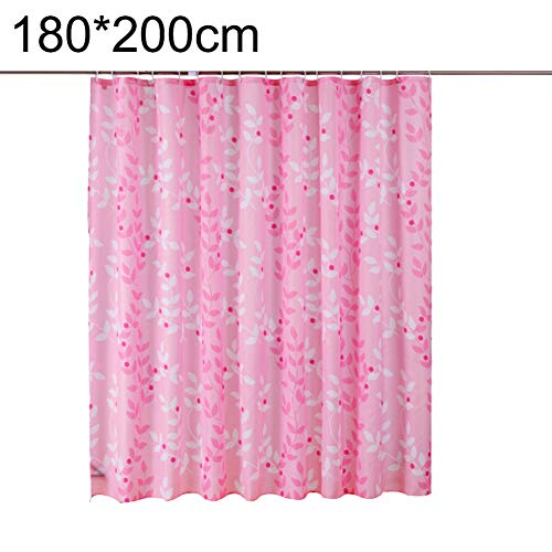 Down And Feather - Twig Leaves Waterproof Mildew Resistant Bathroom Shower Curtain Polyester Drape - Comforter Shade Board Gray Mattress Quilt Queen Twin Pillows Scenic Shop Down Lamp Bead Go