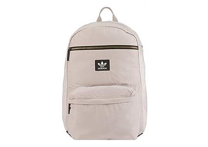 162d418eca48 adidas Originals National Plus Backpack  Amazon.in  Bags