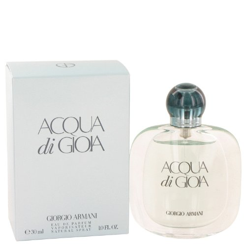 Acqua di gioia perfume for women by giorgi rmani 17 oz eau de parfum spray tester a free ralph rocks 17 oz shower gel
