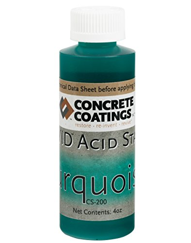 vivid-acid-stain-4oz-turquoise-lighter-green-
