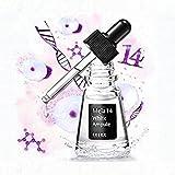 Beauty : Cosrx Mela 14 White Ampule, 0.7 Ounce