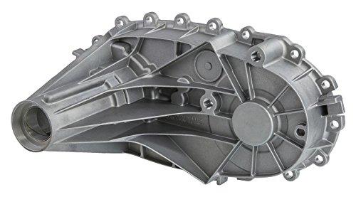Motive Gear MG620001 Transfer Case Housing (Rch 149/246/261Ld+Hd/263Ld+Hd) - Heavy Duty Transfer Case