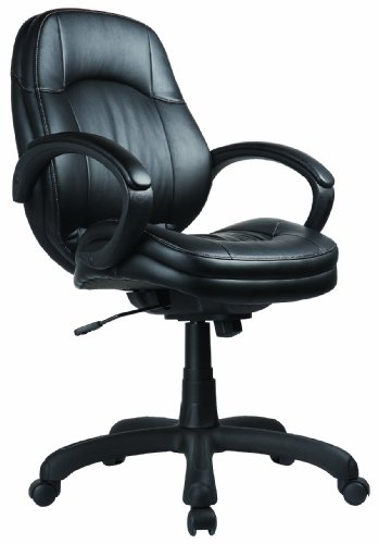 Best Price Eqa Home Presta Series Mid Back Executive