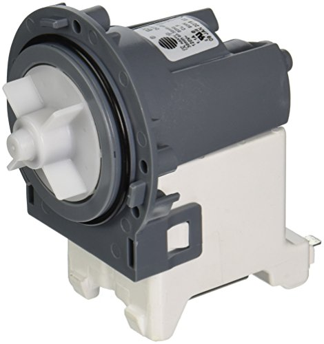Samsung DC31-00178A Motor Ac Pump