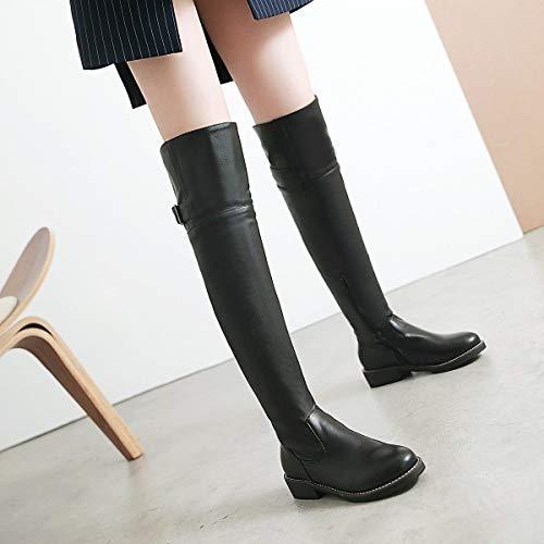 z95351 Boots z95351 JIEEME Chelsea Chelsea z95351 Femme Boots JIEEME Femme JIEEME x0SC7SOqn