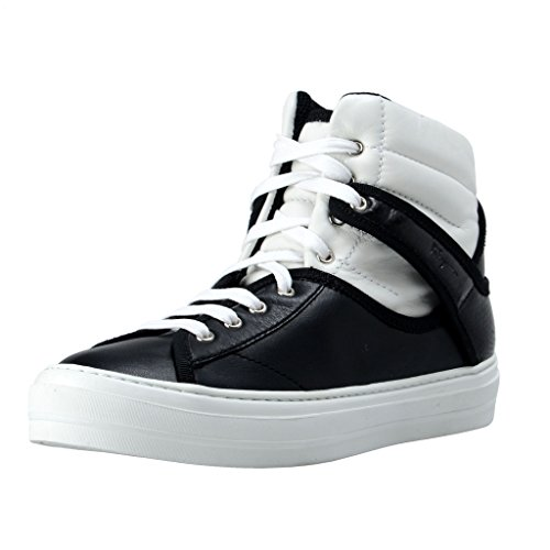 Salvatore-Ferragamo-Womens-Pixy-Hi-Top-Sneakers-Shoes