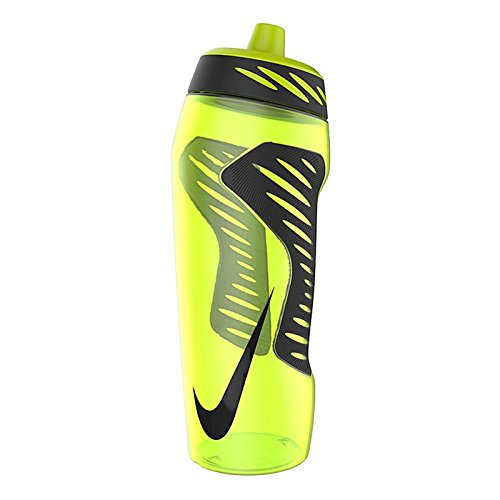 nike-hyperfuel-water-bottle-24oz-volt-black