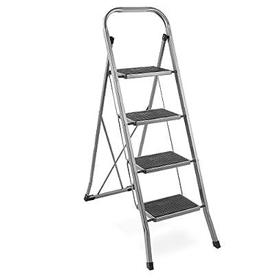 Ladder Parent
