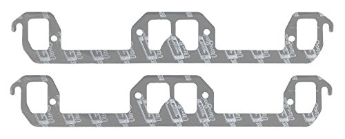 Mr. Gasket 5935 Ultra Seal Exhaust Gasket - Pair