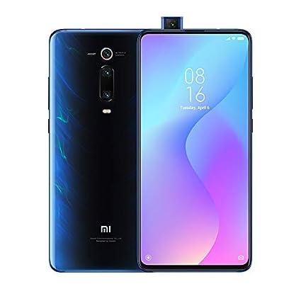 Xiaomi Mi 9T 64GB Blu