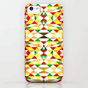 Society6 - Forest In June iPhone & iPod Case by Olive Primo Design + Illustration