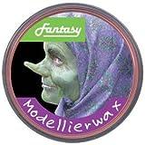 Modellier-Wax