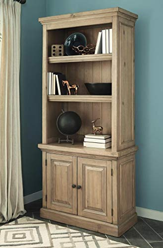 Coaster Home Furnishings 801645 Coaster Florence Contemporary Bookcase - Bookcase Florence