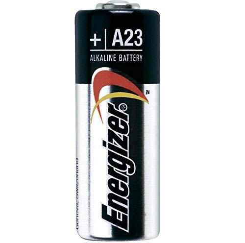12V 16 Count Energizer A23 Battery