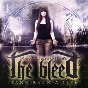 Take Back A Life