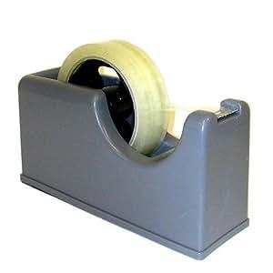 Ultratape Distributeur de ruban adhésif