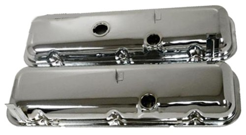 427 valve covers - 6