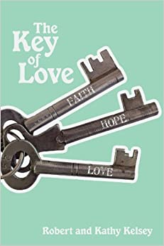 Book The Key Of Love