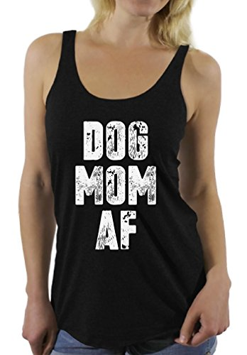 Quote Dog T-shirt - 7