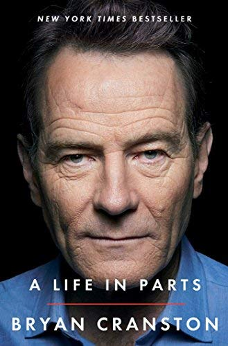 A Life in Parts by Bryan Cranston.pdf