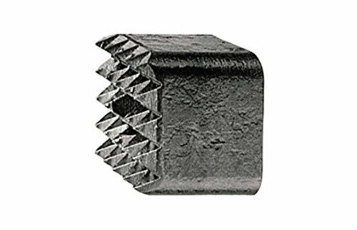 Bosch HS1521 1-3/4 In. Square 16 Tooth Bushing Head Tool Round Hex/Spline Hammer Steel Bushing Tool Round Spline