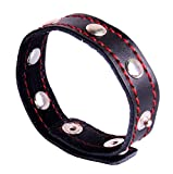 Leather Harder Exercise Training Bands for Men Women Couple - Flexible -Time Delay