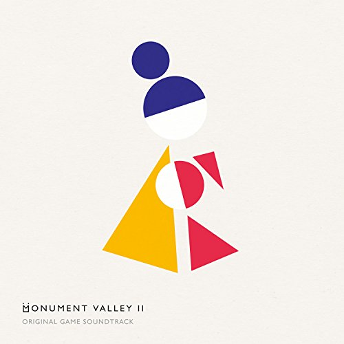 Monument Valley 2 (Original Game Soundtrack)