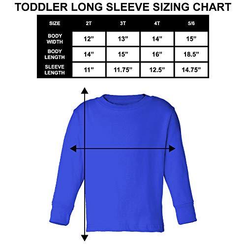 Cousins Make The Best Friends Matching Infant//Toddler Cotton Jersey T-Shirt