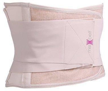 4e22c0ef288 Buy Tuzech Miss Belt Sexy Shaper for Women and Girls Online at Low Prices  in India - Amazon.in