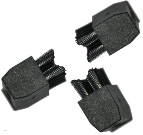 General Hostage and Topoint Replacement Brushes - Upgrade...