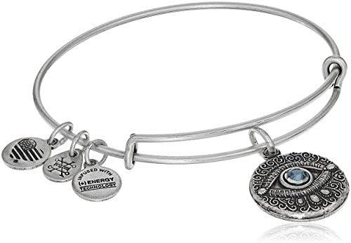 Alex Evil Bangle Bracelet Expandable product image