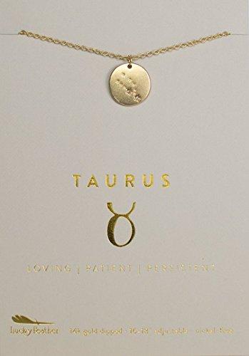 Top 10 chain zodiac for 2019