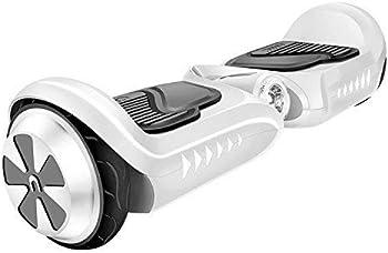 Veego IOCHIC Smart-K2 Self Balancing Kids Electric Scooter