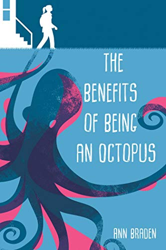 The Benefits of Being an Octopus ()