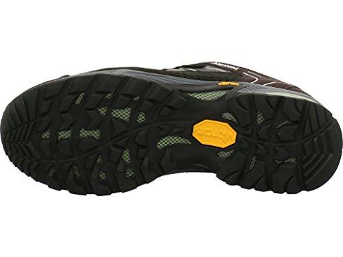 Barato Y Agradable Meindl Uomo Scarpe da passeggiata SX 1.1 GTX 3060 46 Descontar Muchos Tipos De Sneakernews Baratos Comprar Ubicaciones De Los Centros Económicos zKUFItXV4