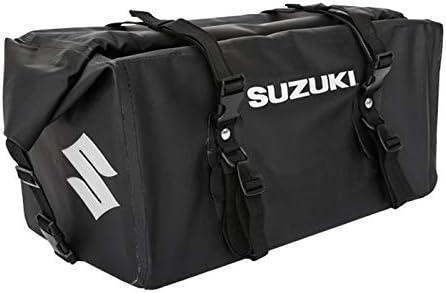 NEW GENUINE OEM SUZUKI DRY BAG 990A0-37010